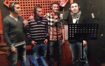 اغنية علام النصر –  الفنان عبد حامد