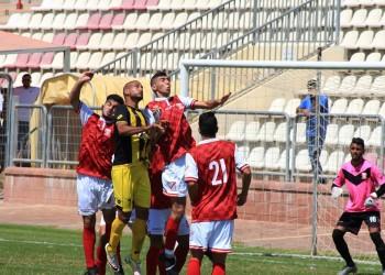 شبيبة اتحاد سخنين يفتتح الدوري بفوز 2-1 على نتانيا
