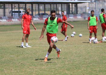 غدًا: اتحاد سخنين يستضيف مكابي حيفا ضمن كأس التوتو