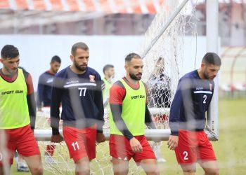 اتحاد أبناء سخنين يلاقي هبوعيل كفار سابا في مباراة خارجية صعبة